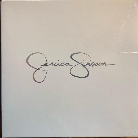 Jessica Simpson Shoes - Jessica Simpson wedges